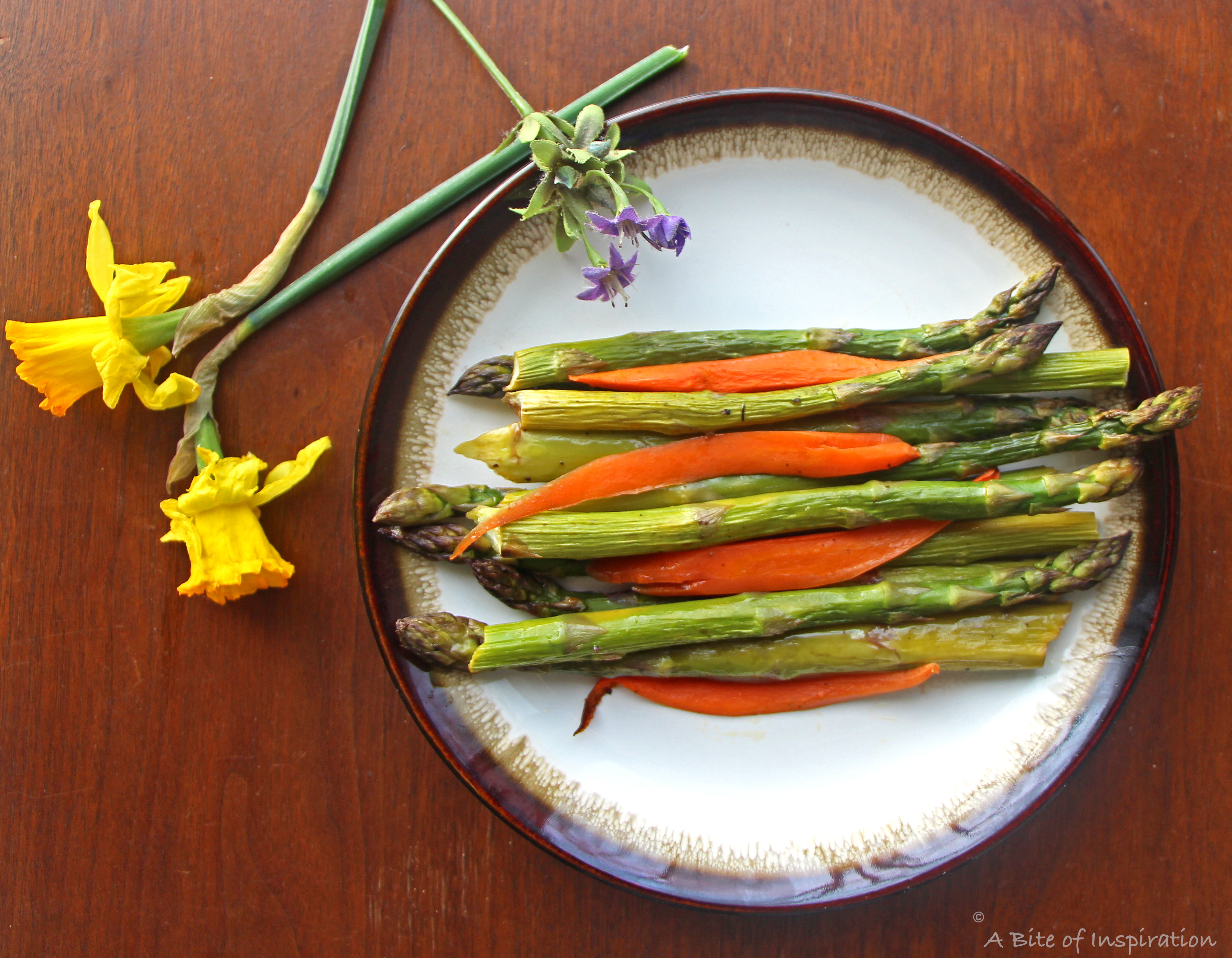 food oddities why asparagus carrots - 28 images ...